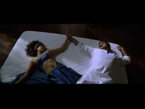 Xxx Mp4 Priyamani Hot Scenes Watch In HIGH QUALITY 3gp Sex