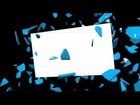 Xxx Mp4 How Donlode To Fiar Trake Games কিভাবে ফায়ার টিরাক Game ডাউনলড করবেন 3gp Sex