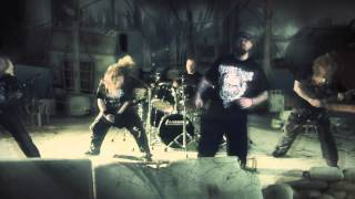 Sinister - The Science of Prophecy