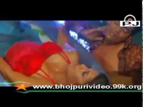 Xxx Mp4 2012 10 02 12 48 08 Bhojpuri 3gp Song X264 3gp Sex