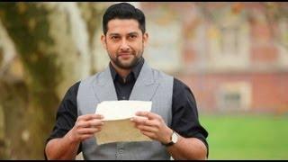 """Jaavedaan Hai Ishq Tujhse"" Video Song | 1920 Evil Returns | Aftab Shivdasani, Tia Bajpai"