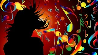 Tamil Party Club Mix DJ Kollywood Remix Dance Songs by DJ Ajoy