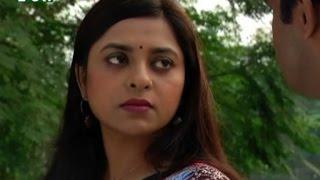 Projonmo (Uddipon) l Joti, Shetu, Moin, Shirin l Drama & Telefilm