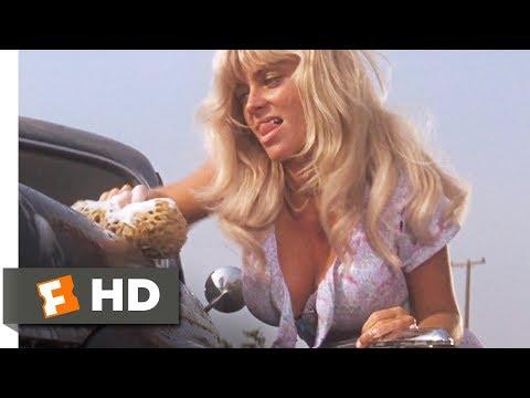 Xxx Mp4 Cool Hand Luke 1967 Car Wash Scene 2 8 Movieclips 3gp Sex