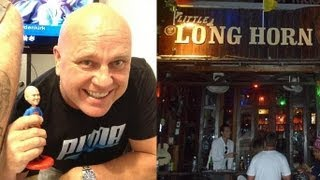 American killed in karaoke fight, stabbing during Thailand vacation