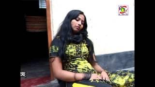 Chokher Jole Vasi Ami| bangla hot song 2017