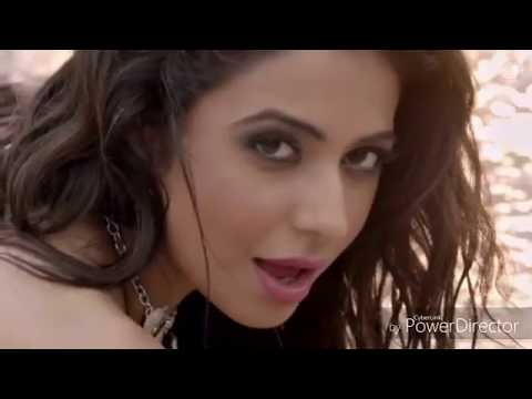 Xxx Mp4 Rakul Preet Singh Hot Video 3gp Sex