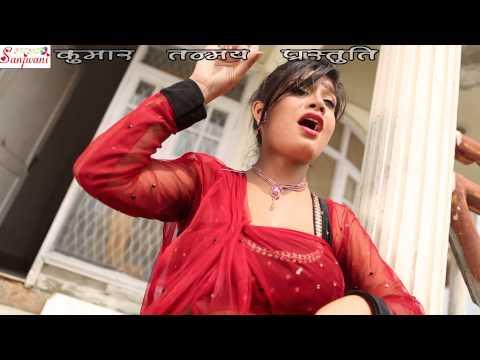 Xxx Mp4 HD JANI JA नौकरियां करे ये राम Bhojpuri Hit Songs 2015 New Sony Pandey 3gp Sex