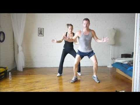 20 Minute Workout Routine For Women - Beginner Home Workouts Routines for Women