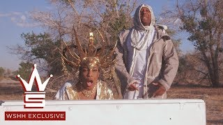 """Maino x Macy Gray """"All Again"""" (WSHH Exclusive - Official Music Video)"""