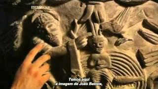 BBC : A Igreja e a vida medieval 1.
