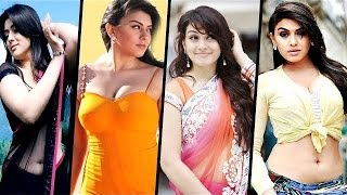 Hansika Super Hit Video Songs || New Collection HD 1080p