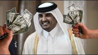 Katar Hakkında Hiç Bilmediğiniz 13 İlginç Bilgi