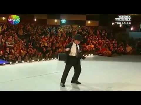 Xxx Mp4 Michael Jackson Child Best Impersonator Ever 3gp Sex