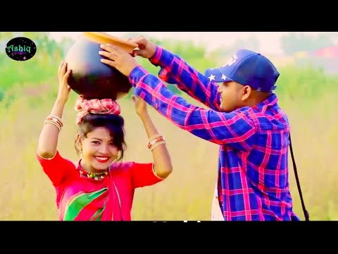 Xxx Mp4 Hende Tukuj New Santali Video Album Making Sceen Santhali Hd 3gp Sex