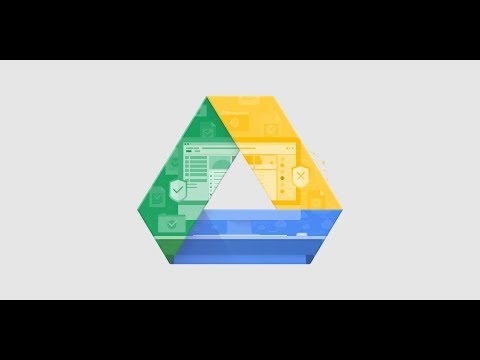 how to download infected file from google drive -YouTube