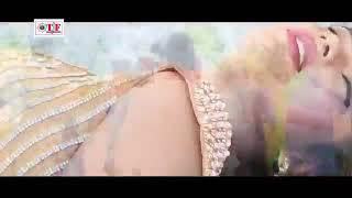 Sarkela sar savdhaniya new videos song
