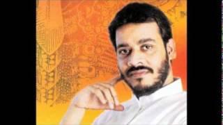 Pran chai chokkhu na chaye by Srikanto Acharya..wmv