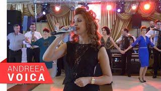 Andreea Voica - Ardelene Live 1 (Nunta Sania & Emanuel)