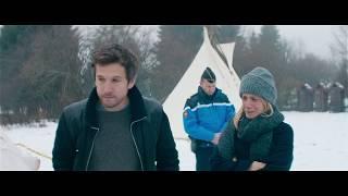 My Son / Mon garçon (2017) - Trailer (French)
