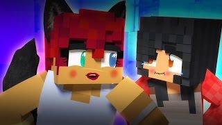 Pizza Wars - Part 1 - Murder Minecraft