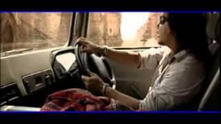 Zaw Win Htut: The Land Of Heros (သူရဲေကာင္းတို႔ကမၻာ)