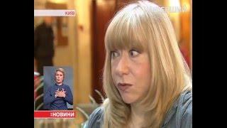 Петрик П'яточкин - повернення – UA:ПЕРШИЙ (УТ1)