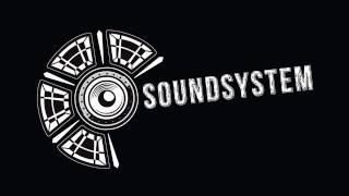 Brooklyn Bounce - Funk U