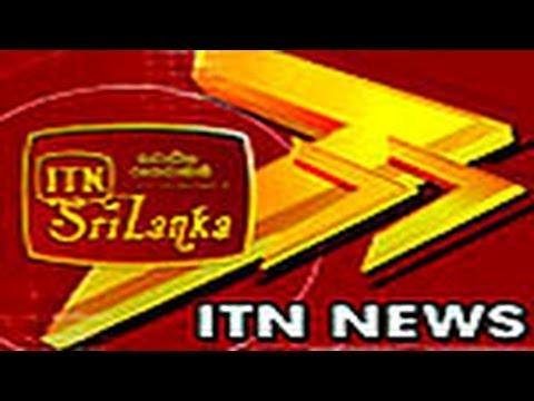 ITN 9.30pm Sinhala News - 10th February 2015 - www.LankaChannel.lk