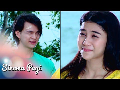 Duyung Mencari Cinta Part 4 Sinema Pagi 13 jan 2016