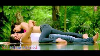 Yeh Kasoor - Jism 2 (2012) - 1080p HD