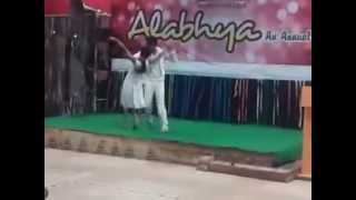Must watch...Couple Dance on Romantic Bollywood Songs...