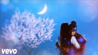 Sabay Natin by Daniel Padilla (The Love Story of Kang Chi OST)