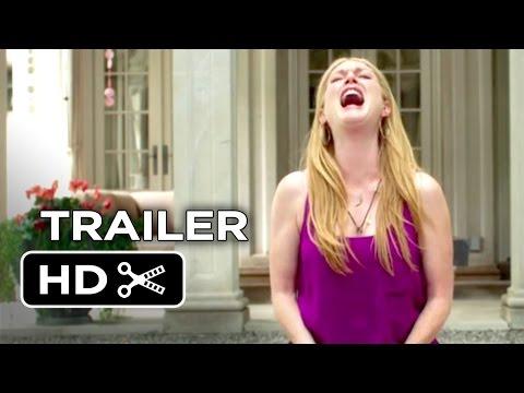 Xxx Mp4 Maps To The Stars Official Trailer 1 2014 Julianne Moore Robert Pattinson Movie HD 3gp Sex