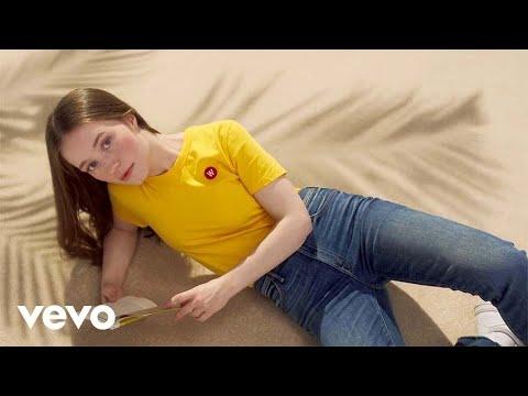 Sigrid Strangers Official Video