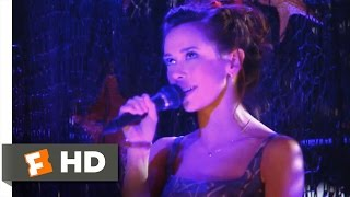 I Still Know What You Did Last Summer (1998) - The Horror of Karaoke Scene (2/10) | Movieclips