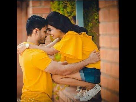 Xxx Mp4 Love Song Guitar Keonjhar Status Video Manahs Patra 3gp Sex
