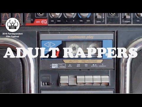 Xxx Mp4 ADULT RAPPERS Version 1 1 3gp Sex