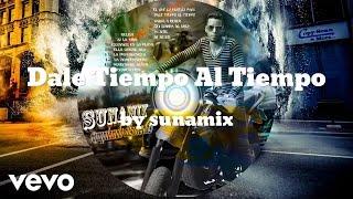 sunamix - Dale Tiempo Al Tiempo (AUDIO)