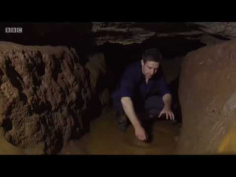 Xxx Mp4 Thai Cave Rescue What It S Like Inside A Cave Complex In Chiang Rai BBC News 3gp Sex
