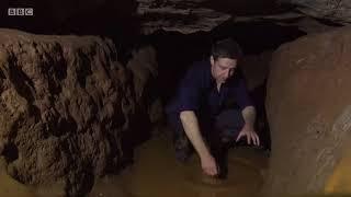 Thai cave rescue: What it