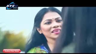 বাংলা নাটক বিদেশী পাড়া পর্ব-৬২। Bangla natok Bideshi para episode-62। Htv HD Drama