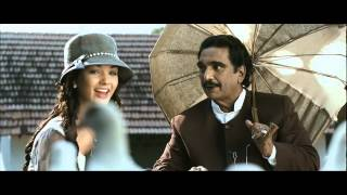 Vaama Duraiyamma Madrasapattinam Video Song HD 1080p Blu Ray | Ramlal