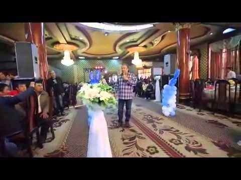 Mirzabek Holmedov Yangisidan 2015 Мирзабек Холмедов Я� гисида� 2015