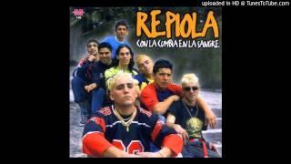 Repiola - Mi vieja