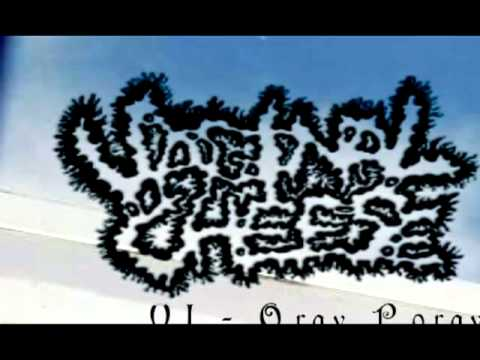 Vaginal Cheese - XXX part 2