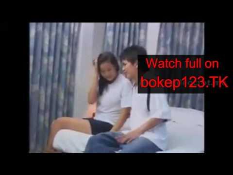 Xxx Mp4 Bokep SMA 3gp Sex