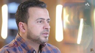 52 - لا تيأس من نفسك - مصطفى حسني - فكَّر - الموسم الثاني