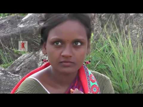 Xxx Mp4 Bava Maradalu Full Romantic Scenes In Forest Latest HD Telugu Romantic Movie 2016 New 3gp Sex