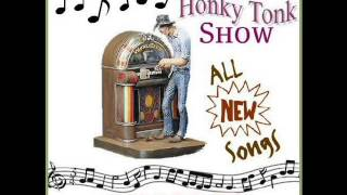 Honky Tonk Boogie Harry Choates